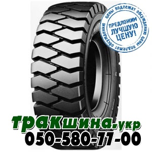 Bridgestone JLE  7.00 R12 PR12