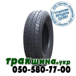 Firemax FM913 195 R15C 106/104R