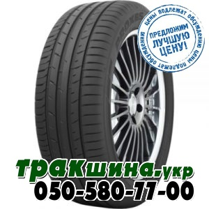 Toyo Proxes Sport SUV 285/35 R21 108Y XL