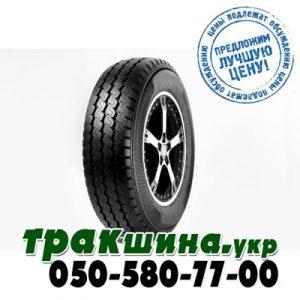 Onyx NY-06 225/65 R16C 112/110T