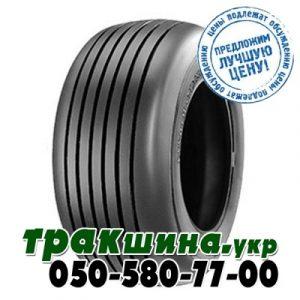 BKT FLOT RIB IMP (HF1) (с/х) 31/13.5 R15 PR12