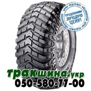Maxxis M-8080 Mudzilla 37/13.5 R15 126L PR8