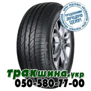 Tatko EcoComfort 195/55 R15 89V XL