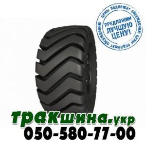 АШК NorTec ER-205  20.50 R25 167B PR16