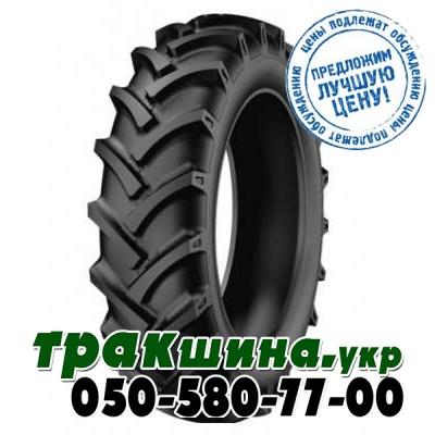 Kabat SGP-04 (с/х) 12.40 R24 120A6 PR8
