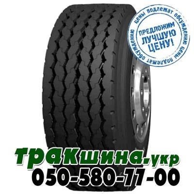 Boto BT668 (прицепная) 385/65 R22.5 164K PR20