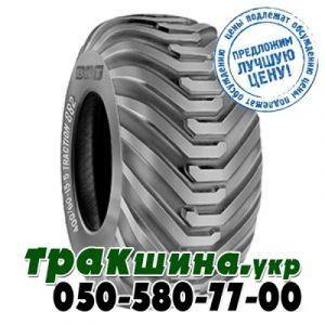 BKT TR-882  400/60 R15.5 143A8 PR14
