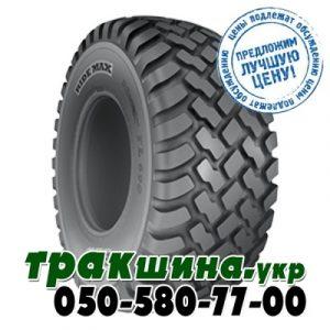 BKT RIDEMAX FL690  800/65 R32 181B