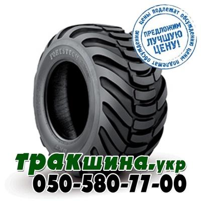 BKT FORESTECH  600/55 R26.5 PR20