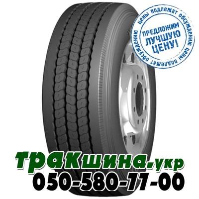 Boto BT926 (рулевая) 215/75 R17.5 135/133J PR16