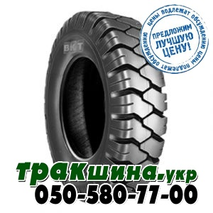 BKT FL 252 (с/х) 7.00 R12 PR14