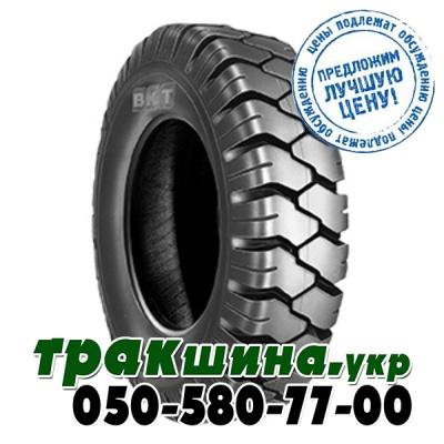 BKT FL 252 (с/х) 8.25 R15 PR14