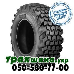 BKT TR 461  16.90 R28 154A8 PR14