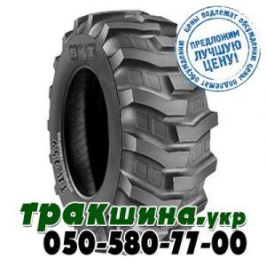 BKT TR 459  16.90 R30 153A8 PR12