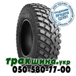BKT RIDEMAX IT 696  20.80 R38 172A8/167D