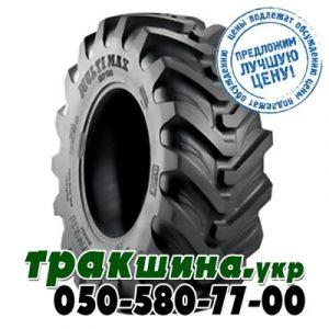 BKT MULTIMAX MP 522  16.90 R28 156A8/156B