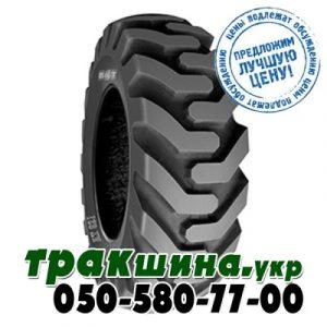 BKT AT 621  12.50/70 R16 PR8