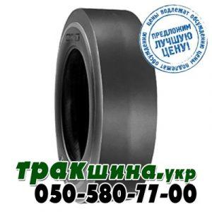 BKT PAC MASTER  10.50/80 R16 PR6