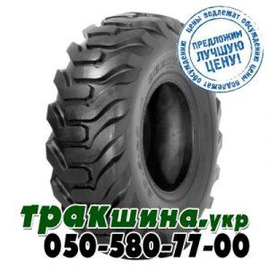 Deestone D318  20.50 R25 186A2 PR20