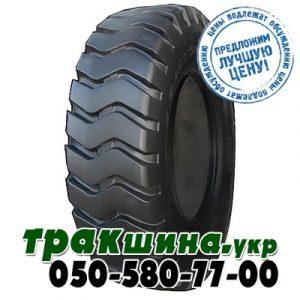 Deestone D313  29.50 R25 207/193A2 PR28