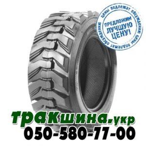 Kenda K395 Power Grip HD  12 R16.5 134A2 PR10