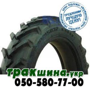 Росава IM-303 (с/х) 230/95 R32