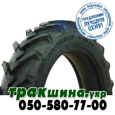 Росава IM-303 (с/х) 9.50 R32 117A8