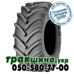 Goodyear DT824 Optitrac R-1W (с/х) 600/70 R30 152A8