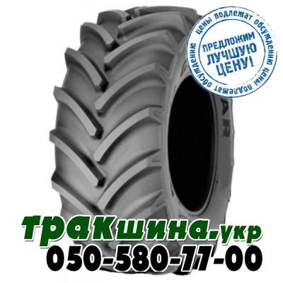 Goodyear DT824 Optitrac R-1W (с/х) 710/70 R42 173A8