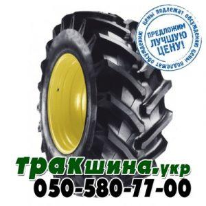 Titan R1W AG49M (с/х) 710/70 R38 166A8