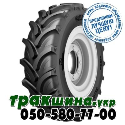 Galaxy Earth-Pro 700 R-1W (с/х) 420/70 R24 130A8