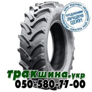 Galaxy Earth-Pro 80  520/85 R46 158A8