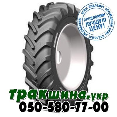Michelin AGRIBIB (с/х) 12.40 R32 PR18