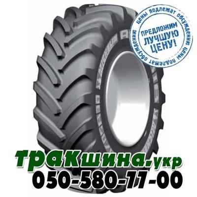 Michelin AXIOBIB IF  710/60 R38 172D