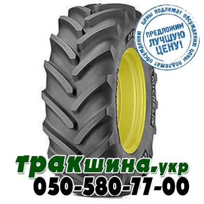 Michelin OMNIBIB  620/70 R42 160D