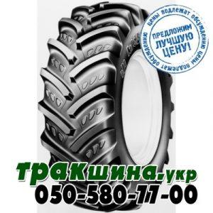 Kleber TRAKER  420/85 R30 140A8/137B