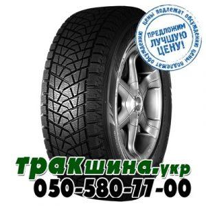 Bridgestone Blizzak DM-Z3 235/70 R15 103Q
