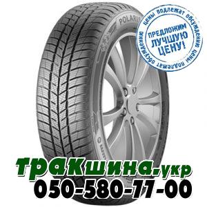 Barum POLARIS 5 255/50 R19 107V XL