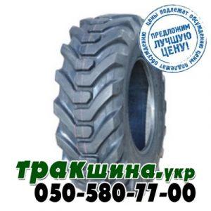 Ozka IND80  16.90 R28 156A8 PR14