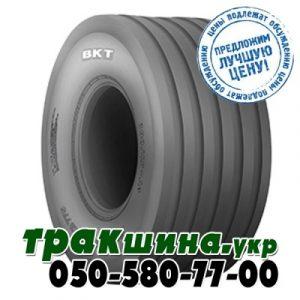 BKT RIB 775 (с/х) 300/65 R12 PR8