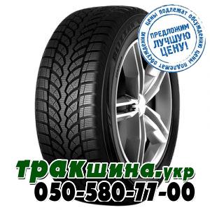 Bridgestone Blizzak LM-80 255/50 R19 107V XL