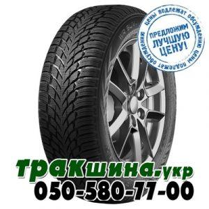 Nokian WR SUV 4 275/50 R21 113W XL