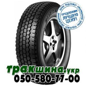 Bridgestone Blizzak W800 195/80 R14 106/104R