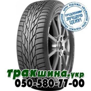Kumho WinterCraft SUV Ice WS51 255/65 R17 114T XL