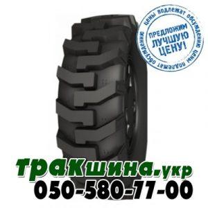 АШК NorTec TC-107  440/80 R28 152A8 PR12