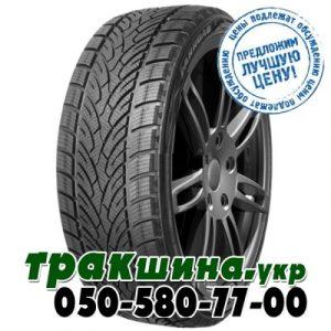 Farroad FRD76 185/55 R15 82H