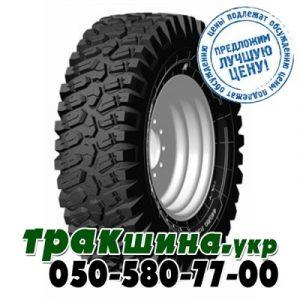Michelin CROSS GRIP  440/80 R28 163B/159D