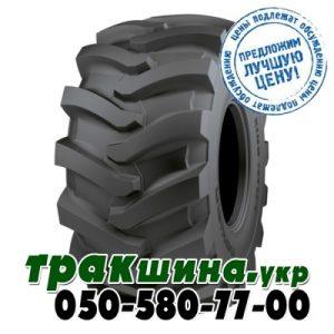 Nokian Forest King TRS LS-2  28.00 R26 PR26