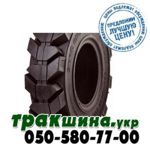 GECKO STD  6.50 R10
