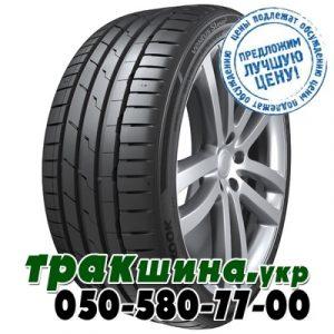 Hankook Ventus S1 evo3 SUV K127A 285/45 R22 114Y XL